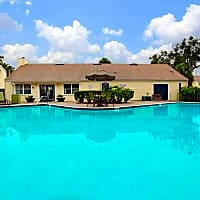 The Palms At Shoreview - Orlando, FL 32807