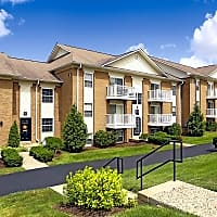 The Reserve At Merrick - Lexington, KY 40502