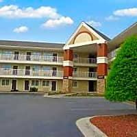 Furnished Studio - Greensboro - Greensboro, NC 27409