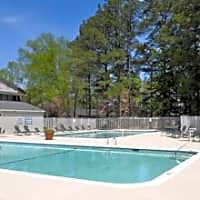 Whispering Pines - Spartanburg, SC 29301