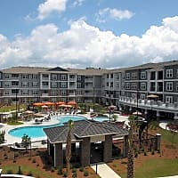 The Residence at Marina Bay - Irmo, SC 29063