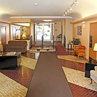 Kennilworth Apartments - Pittsburgh, PA 15206