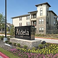 Aldeia West - Houston, TX 77094