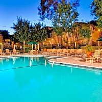 Indian Oaks Apartments - Simi Valley, CA 93063