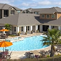 The Villages At Sunset Ridge - Humble, TX 77396