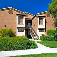 Aliso Town Center Apartment Homes - Aliso Viejo, CA 92656