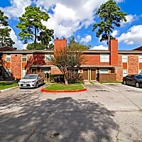 Red Stone Vista - Houston, TX 77073