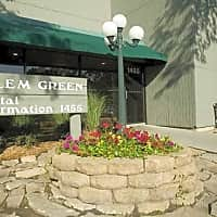 Salem Green Apartments - Inver Grove Heights, MN 55077