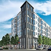 The Duboce Apartments - San Francisco, CA 94114