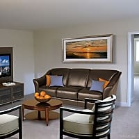 Park Shirlington Apartments - Arlington, VA 22206