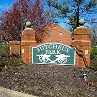 Mitchel's Park Apartments - Fort Mitchell, KY 41017