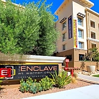 The Enclave At Warner Center Apartment Homes - Woodland Hills, CA 91303
