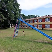 The Village Apartments - Ocala, FL 34475