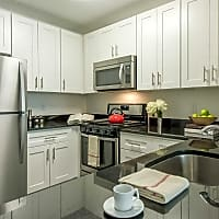 101 West End - New York, NY 10023