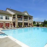 Orchard Ridge Apartments - Pottstown, PA 19465