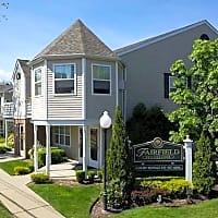 Fairfield Renaissance - Bay Shore, NY 11706
