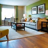 The Enclave at Breckenridge - Louisville, KY 40220