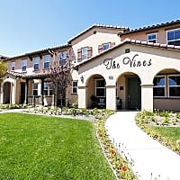 The Vines at Riverpark - Oxnard, CA 93036