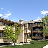 Western Terrace - Colorado Springs, CO 80910