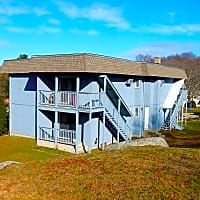 Fieldside Apartments - Groton, CT 06340