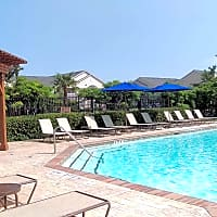 Villas At West Road - Houston, TX 77064
