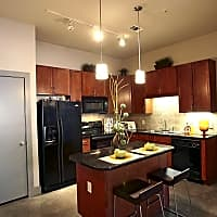 The Residences at the Triangle - Austin, TX 78751