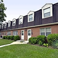 Dolfield Townhomes - Baltimore, MD 21215