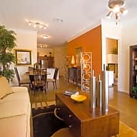 Camden Orange Court - Orlando, FL 32801