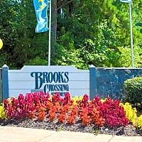 Brooks Crossing - Riverdale, GA 30274