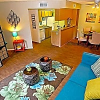 Stonybrook Apartments - Phoenix, AZ 85035