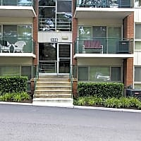Parkside Terrace - Silver Spring, MD 20910