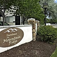 Townhomes at Mountain Ridge - Salt Lake City, UT 84115