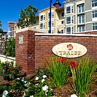 Tralee Apartments - Dublin, CA 94568