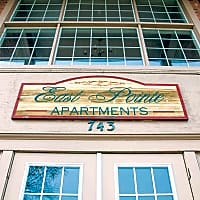 East Pointe Apartments - Dayton, OH 45431