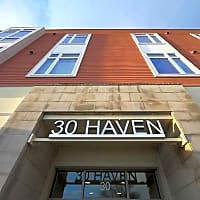 30 Haven - Reading, MA 01867