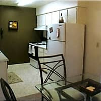 Shadow Ridge Apartments - La Vista, NE 68128
