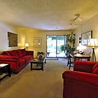 Lakes Edge Apartments - Greensboro, NC 27409