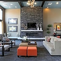 Residences At The District - South Jordan, UT 84095