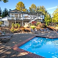 Sammamish View Apartments - Bellevue, WA 98008