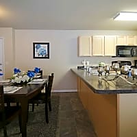 Lincoln Meadows Apartments - Dickinson, ND 58601