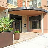 480 Main At Malden Square - Malden, MA 02148