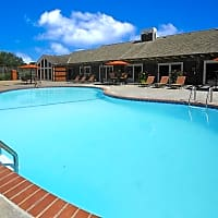 Aspen Lodge - Overland Park, KS 66204