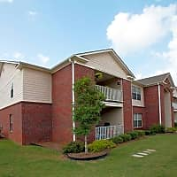 Heron Cove I Apartment Homes - Enterprise, AL 36330