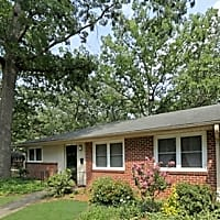 Glen Lennox Apartments - Chapel Hill, NC 27517