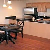 Mansard House Apartments - Kalamazoo, MI 49006