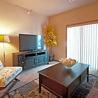 Bennington Place Apartments - Wichita, KS 67205