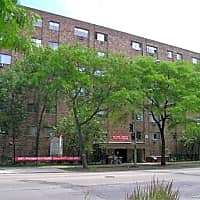 North Shore Apartments - Chicago, IL 60626
