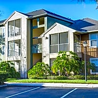 The Harbor at Lake Howell - Casselberry, FL 32707
