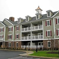 King's Ridge - Simsbury, CT 06070