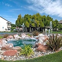 Meadow Ridge Apartment Homes - Davis, CA 95618